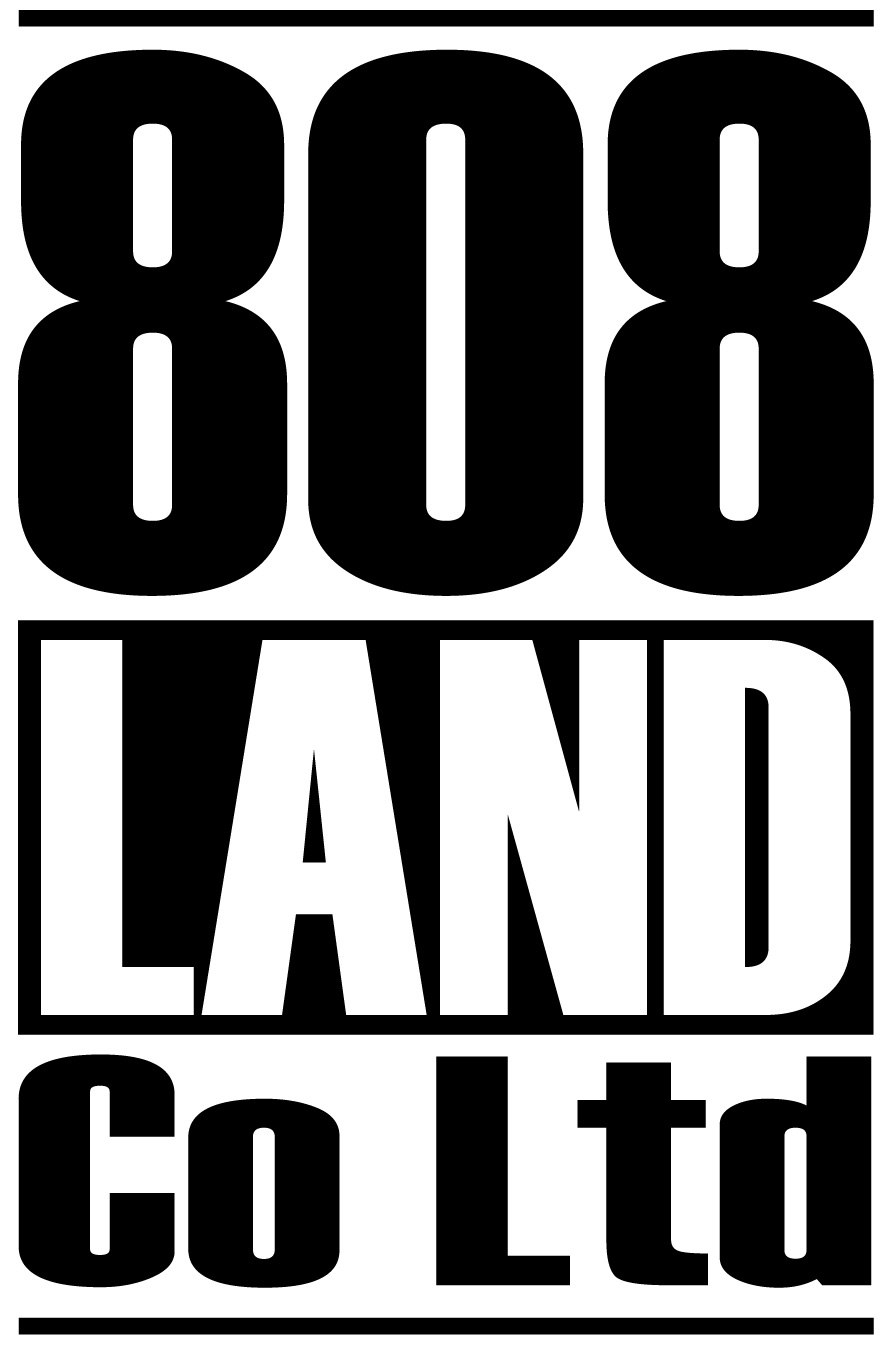 808 Land Co. Ltd.