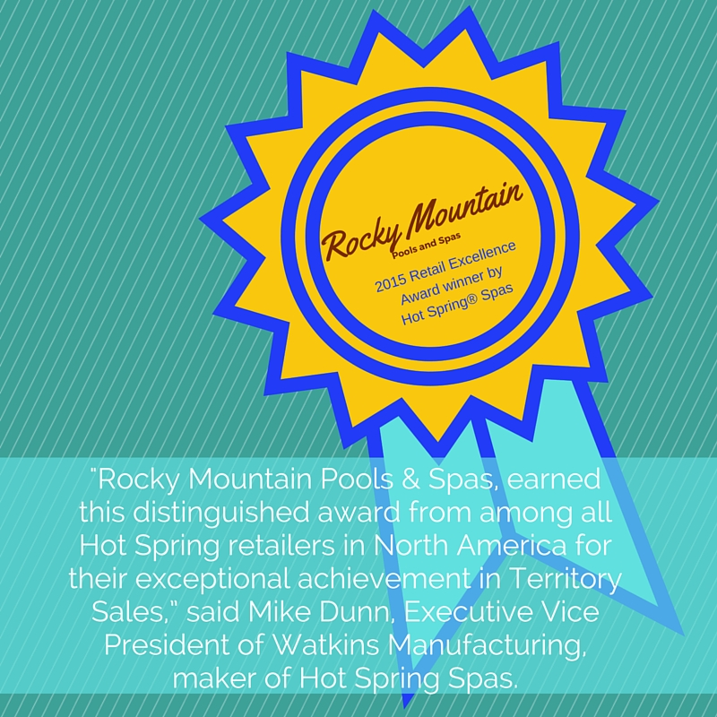 rocky-mountain-pools-and-spas-2015-hot-tub-retail-excellence-award-winner-by-hot-spring-spas-watkins