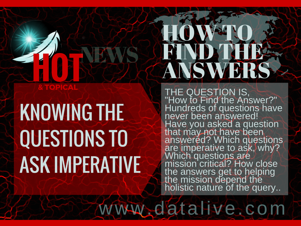 zazl.com HOT & TOPICAL- HOW TO FIND THE ANSWERS