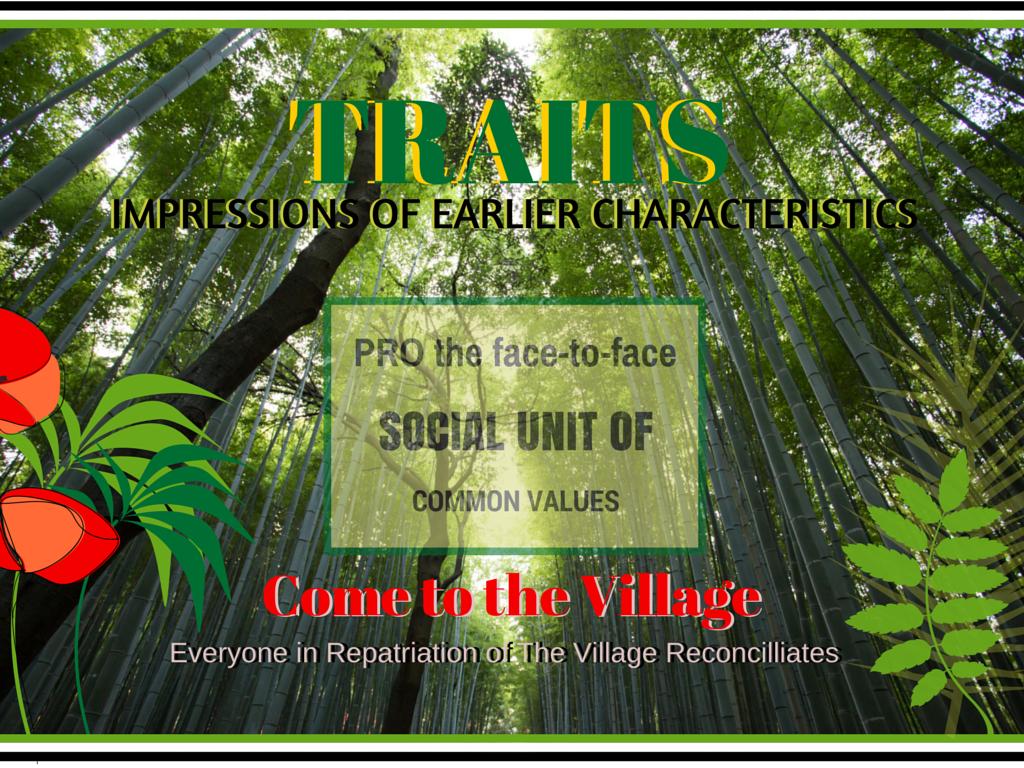 Zazl Webtherapy - Come to the Village PRO Community - private