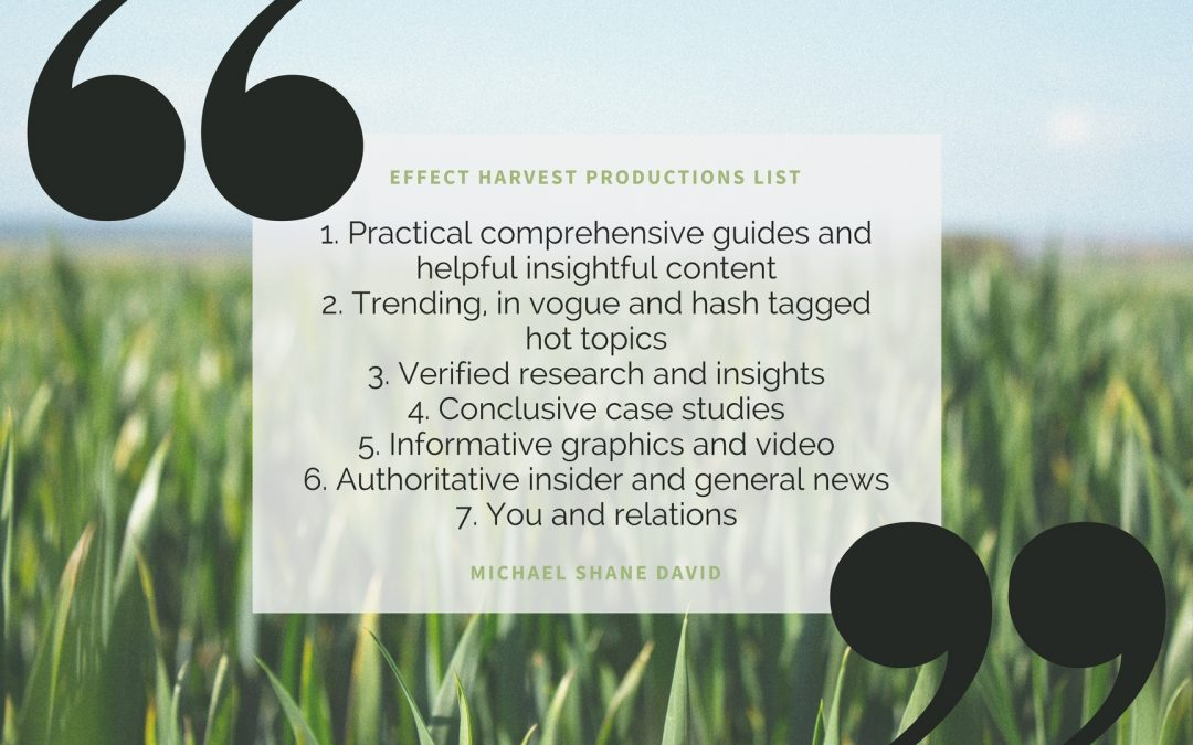 Practical Comprehensive Guides With Helpful Insights