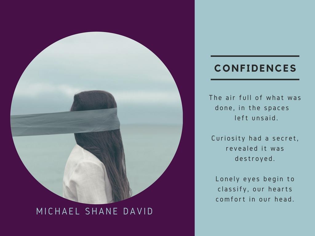 secrets-revealed-michael-shane-david
