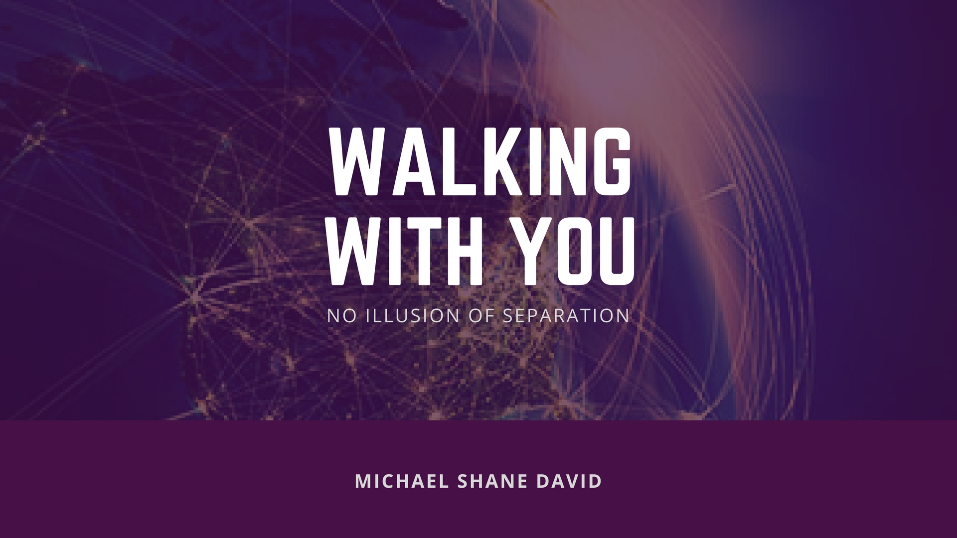 walking-with-you-michael-shane-david